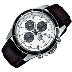 Montre EFR-526L-7AVUEF - Casio - Shopsquare