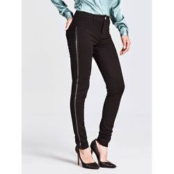 Legging Applications - Guess - Shopsquare