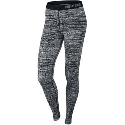 Legging Pro Warm Static - Nike - Shopsquare