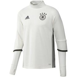 Maillot de football Allemagne Euro UEFA 2016 Training - AI5522 - adidas Performance - Shopsquare