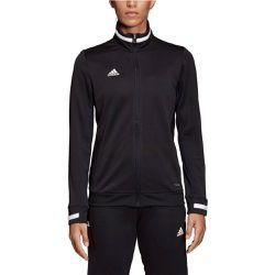 Veste de survêtement TEAM 19 - Adidas - Shopsquare