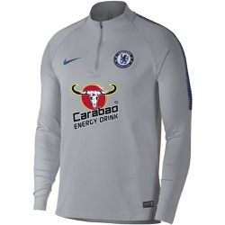 Training Top Chelsea Squad - Nike - Shopsquare