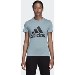 T-shirt Must Haves Badge of Sport - adidas Performance - Shopsquare
