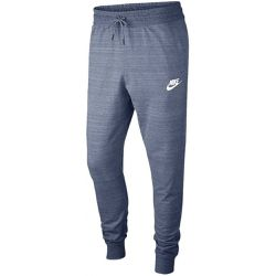 Pantalon de survêtement Sportswear Advance 15 - Nike - Shopsquare