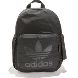 Sac à dos Backpack M - adidas Originals - Shopsquare