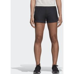 Short Ultra Knit - adidas Performance - Shopsquare
