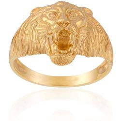 Bague Or 750/1000 - CLEOR - Shopsquare