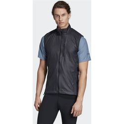 Veste Agravic Alpha - adidas Performance - Shopsquare