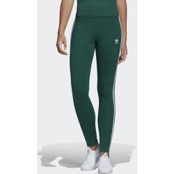 Legging 3-Stripes - adidas Originals - Shopsquare