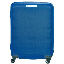 Housse Bagage 71cm - Go Travel - Shopsquare