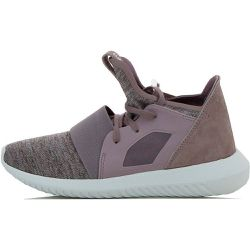 Basket Tubular Defiant - adidas Originals - Shopsquare