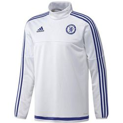 Sweat Chelsea FC Training - S12068 - adidas Performance - Shopsquare