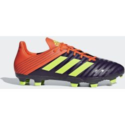 Chaussure Malice Terrain souple - adidas Performance - Shopsquare