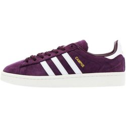 Basket Campus - adidas Originals - Shopsquare