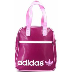 Sac AC Bowling Bag - adidas Originals - Shopsquare