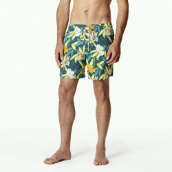 Short de bain Thirst for surf - O'Neill - Shopsquare
