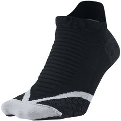 Chaussettes de running Elite Cushioned No-Show Tab - Nike - Shopsquare