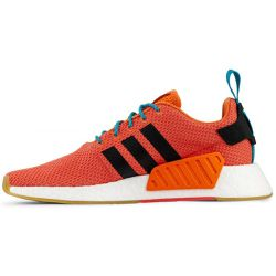 Basket NMD R2 Summer - CQ3081 - adidas Originals - Shopsquare