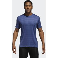T-shirt Supernova Soft - adidas Performance - Shopsquare