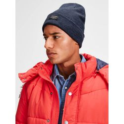 Bonnet Maille - jack & jones - Shopsquare