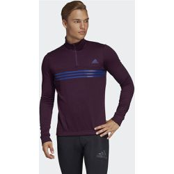 Maillot Warmtefront - adidas Performance - Shopsquare