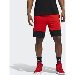 Short Pro Madness - adidas Performance - Shopsquare