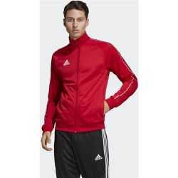 Veste Core 18 - adidas Performance - Shopsquare
