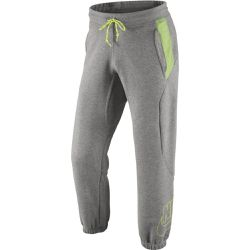 Pantalon de survêtement Fabric Mix Cuff - 642871-063 - Nike - Shopsquare