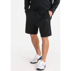 Short Tech Fleece - Nike - Shopsquare