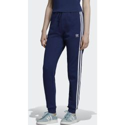 Pantalon de survêtement Cuffed - adidas Originals - Shopsquare