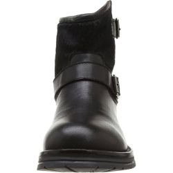 bottines / boots cuir - REDSKINS - Shopsquare