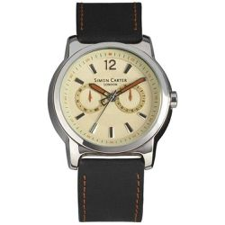 Montre , WT1800C - Simon Carter - Shopsquare