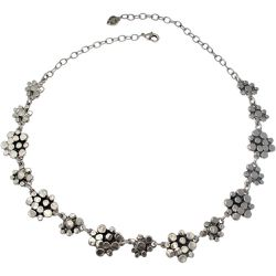 Collier multi collection MIMOSA - LILI LA PIE - Shopsquare