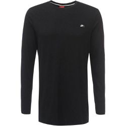Sweat-shirt Sportswear Modern - 864954-010 - Nike - Shopsquare