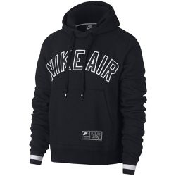 Sweat à capuche Air - Nike - Shopsquare