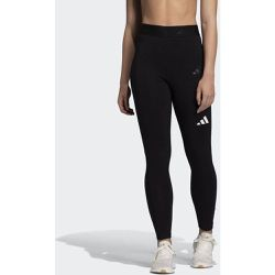 Tight The Pack - adidas Performance - Shopsquare