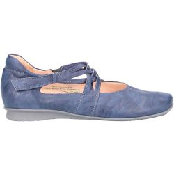 Ballerines Cuir - THINK! - Shopsquare