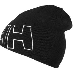 Bonnets Hh Warm Beanie - Helly Hansen - Shopsquare