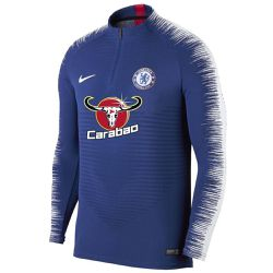 Training Top Chelsea VaporKnit Strike - Nike - Shopsquare