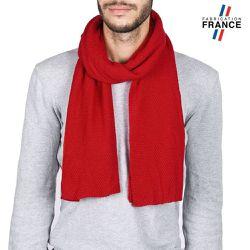 e1a977eab273 Echarpe SOLAS - Fabriqué en France - QUALICOQ - Shopsquare