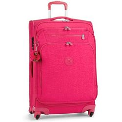Valise souple V015367>Synthétique BASIC YOURI SPIN M - KIPLING - Shopsquare