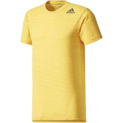 T-shirt Freelift Climacool Aeroknit - adidas Performance - Shopsquare