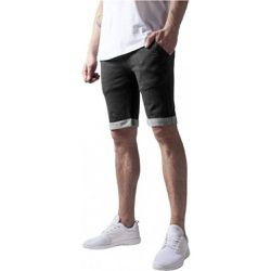 Short retroussé molleton - URBAN CLASSICS - Shopsquare
