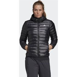 Doudoune Varilite Hooded - adidas Performance - Shopsquare