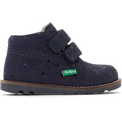 8f6ee33ba77 Boots cuir Nonomatic - Kickers - Shopsquare