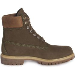 Bottines - Timberland - Shopsquare