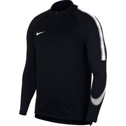 Training Top Dry Squad - Nike - Shopsquare