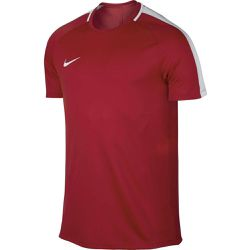 Maillot Academy Dry - Nike - Shopsquare