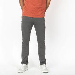 c14c7e36456f7d Pantalon chino BUVPAN - TBS - Shopsquare