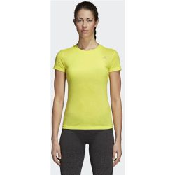 T-shirt FreeLift Prime - adidas Performance - Shopsquare